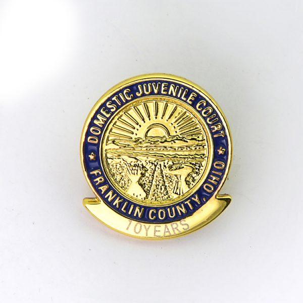 Garment Badge Archives - Shanghai Badge One Co.,Ltd